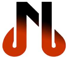 Newtrendz Company Ltd